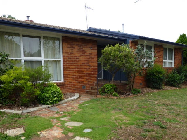16 Dutton Street, Dickson, ACT 2602
