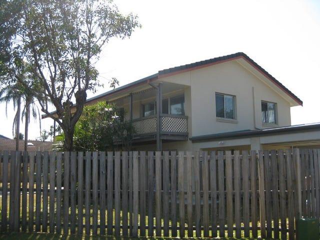 36 Fenwick Drive, East Ballina, NSW 2478