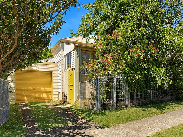 37 Auburn Street, Wollongong, NSW 2500