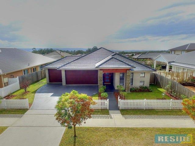 17 Hordern Street, Wilton, NSW 2571