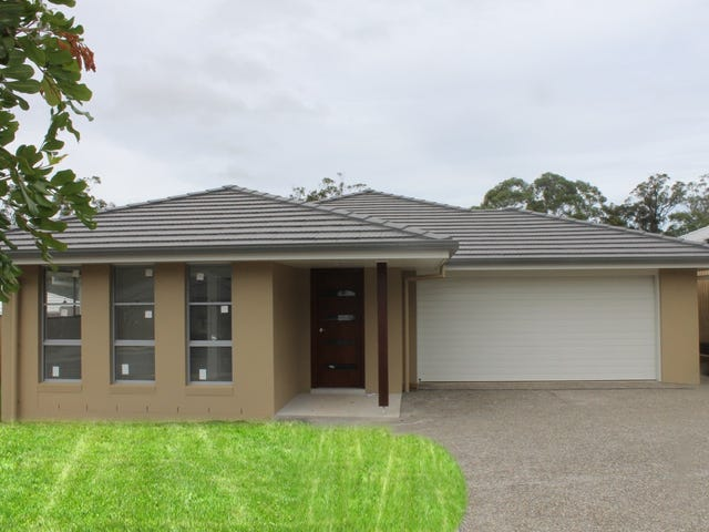 16 Diploma Drive, Port Macquarie, NSW 2444
