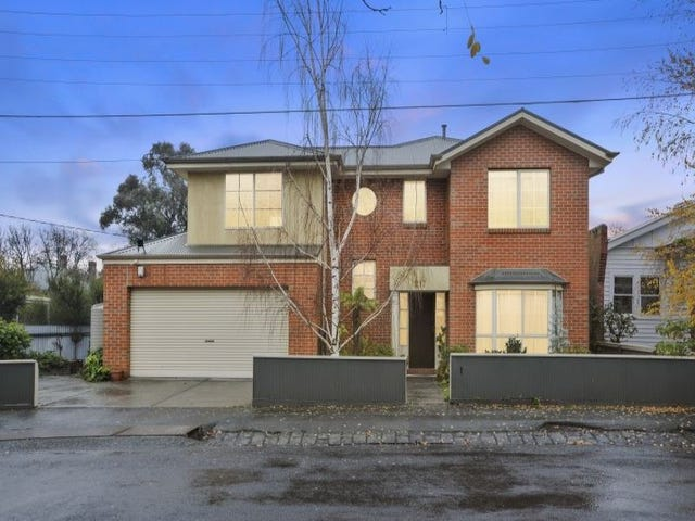 217 Lyons Street North, Ballarat, Vic 3350