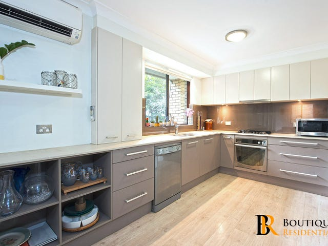 17/315 Burns Bay Road, Lane Cove, NSW 2066