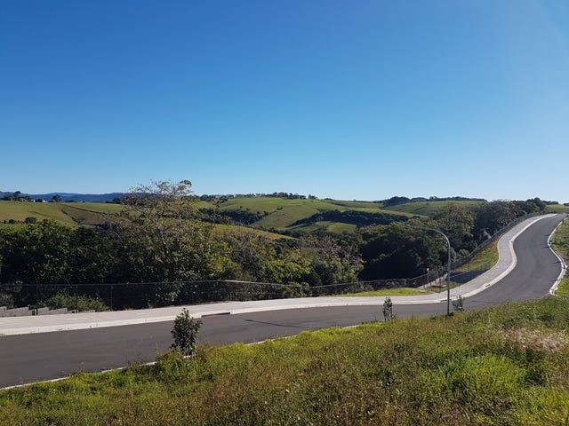 Lot 98, Cedar Grove Estate, Kiama, NSW 2533