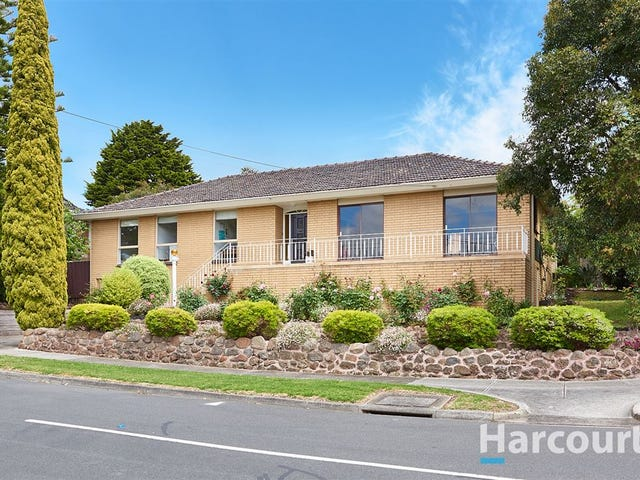 4 Weeden Drive, Vermont South, Vic 3133
