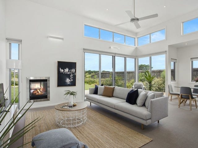 4/13 Plantation Drive, Barwon Heads, Vic 3227