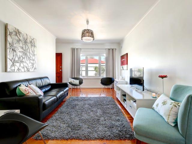 3/18 Fourth Avenue, Glenelg East, SA 5045
