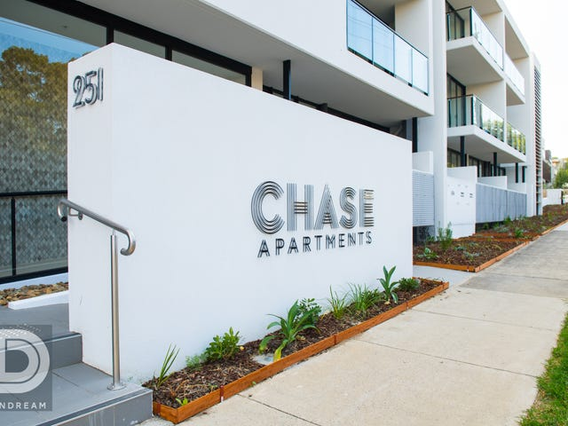 221/251 Canterbury Road, Forest Hill, Vic 3131