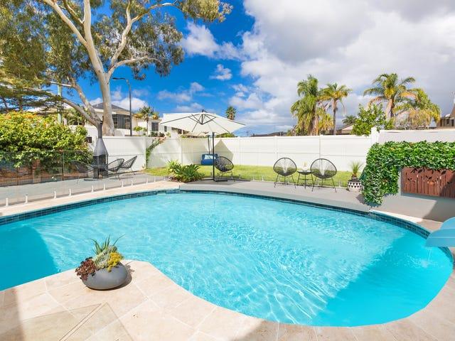 1 Warrego Avenue, Sylvania Waters, NSW 2224