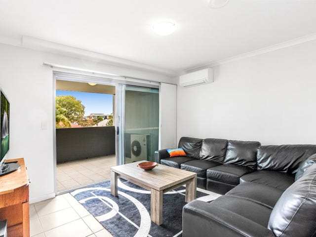 107/6 Babarra Street, Stafford, Qld 4053