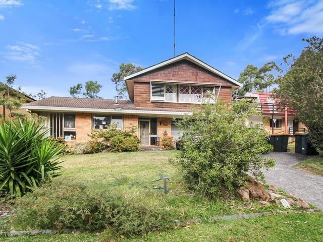 Room 4/21 Dallas Street, Keiraville, NSW 2500