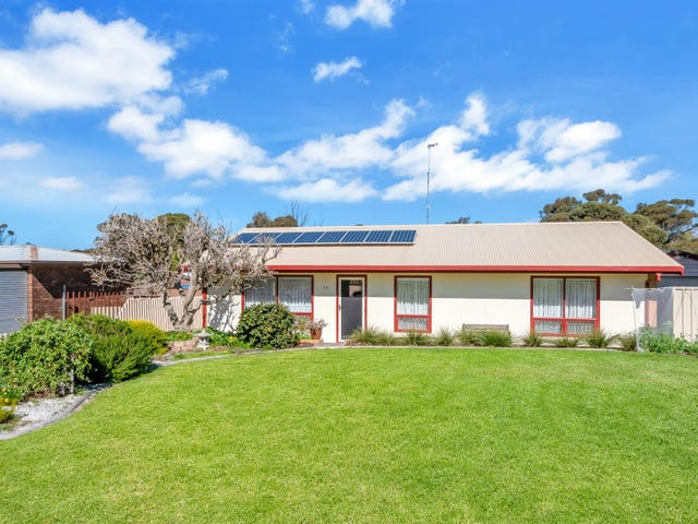 13 St Kilda Street, Hayborough, SA 5211