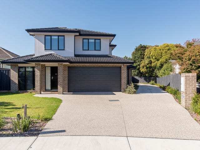 1/21 Norway Avenue, Blackburn, Vic 3130