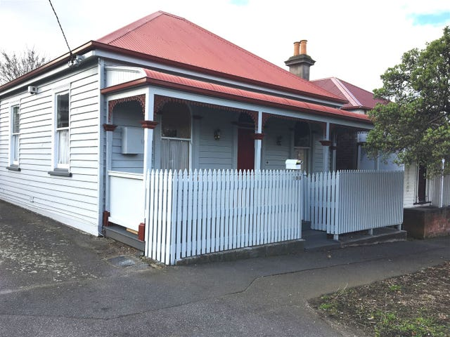 100 Frederick Street, Launceston, Tas 7250