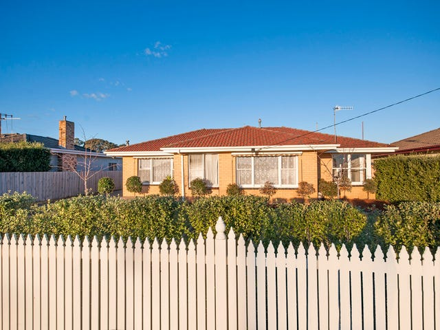 46 Garden Street, Warrnambool, Vic 3280