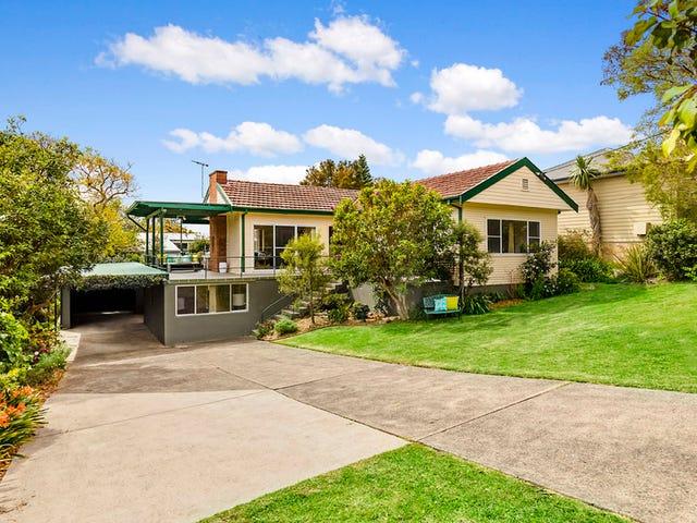 16 Arana Street, Manly Vale, NSW 2093