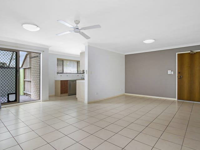 3/29 Bellevue Terrace, St Lucia, Qld 4067