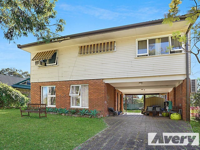 252 Coal Point Road, Coal Point, NSW 2283