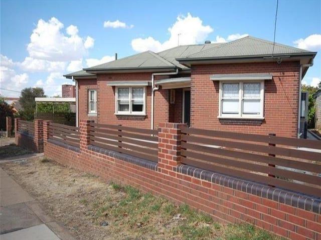 7 Docker St, Wagga Wagga, NSW 2650