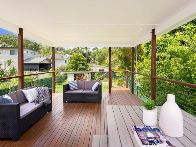 190 Bapaume Road, Holland Park West, Qld 4121