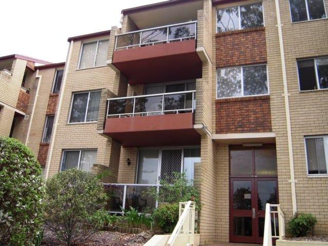 7D/17-31 Sunnyside Avenue, Caringbah, NSW 2229