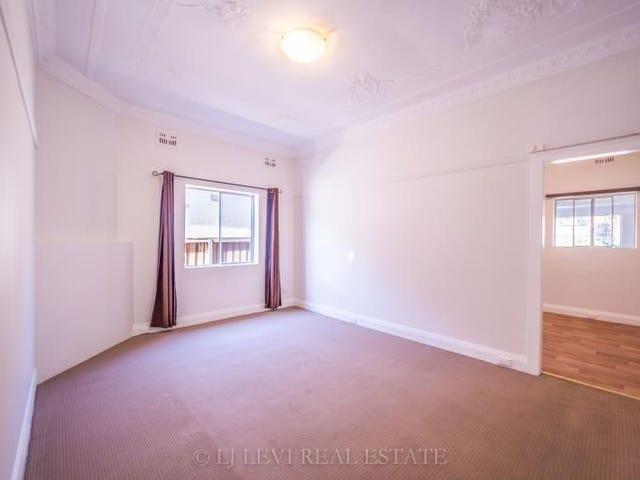 38 Glenayr Avenue, Bondi, NSW 2026