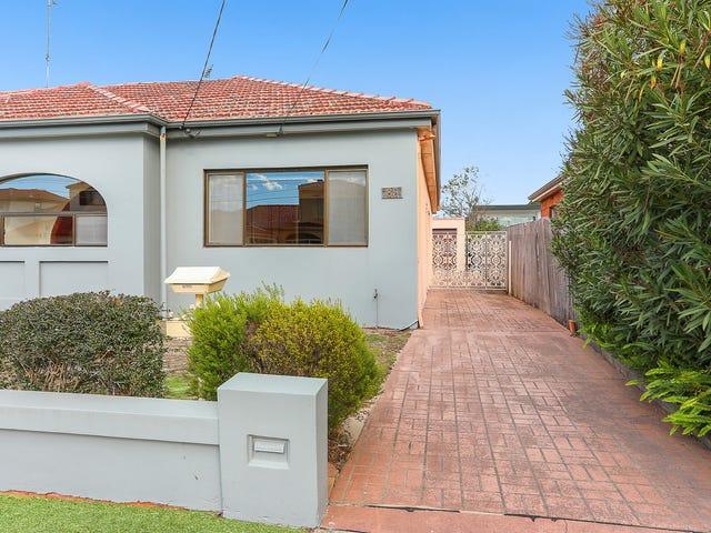 85 HOLMES STREET, Maroubra, NSW 2035