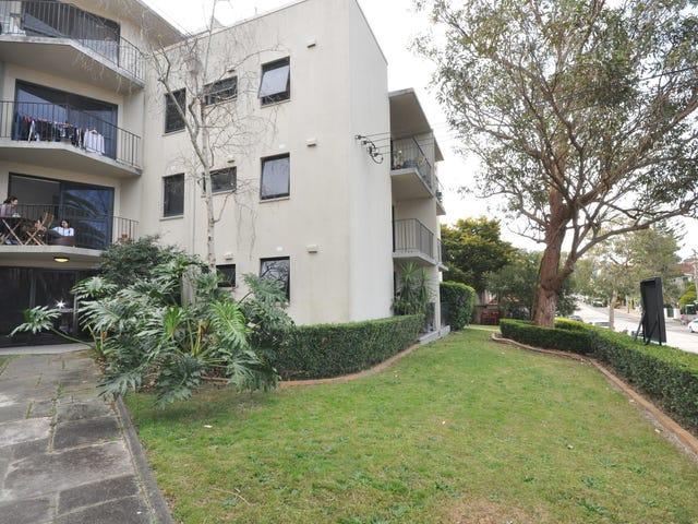 27/40 Spofforth Street, Cremorne, NSW 2090