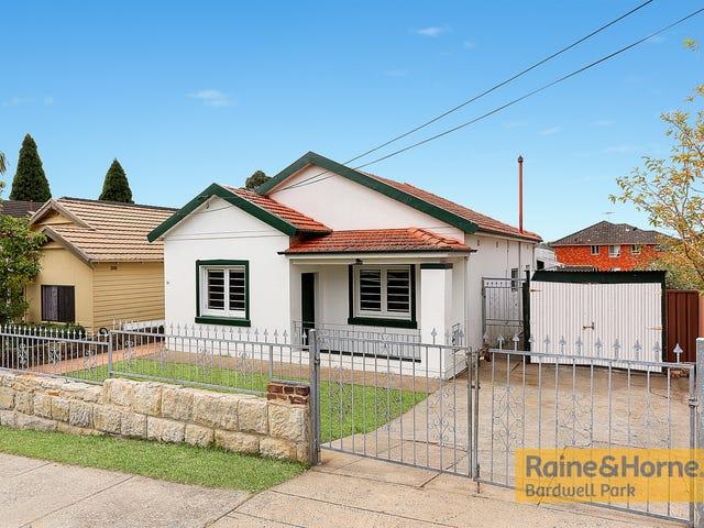 30 Moreton Street, Lakemba, NSW 2195