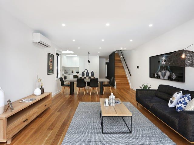 11A Smith Street, Coburg North, Vic 3058