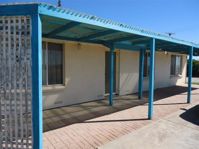1/167 Esplanade, Aldinga Beach, SA 5173