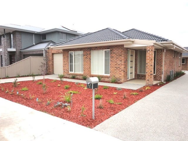 1/29 Dickens Street, Lalor, Vic 3075