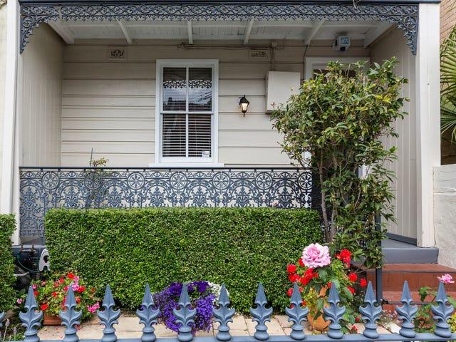 64 Forsyth Street, Glebe, NSW 2037