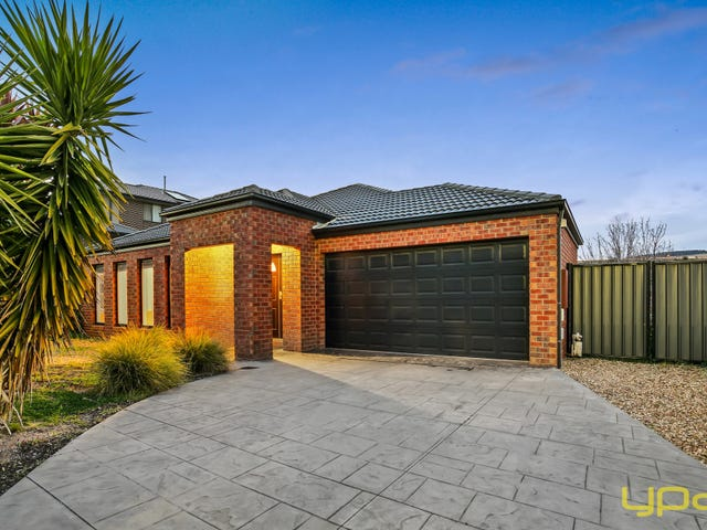 42 McCullagh Street, Bacchus Marsh, Vic 3340