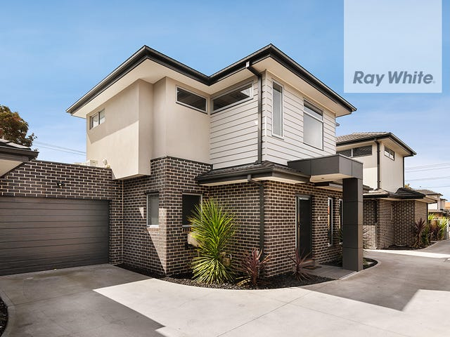 2/171 Cumberland Road, Pascoe Vale, Vic 3044