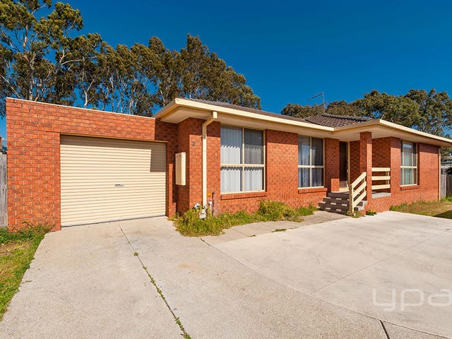 2/11 Elgata Close, Meadow Heights, Vic 3048