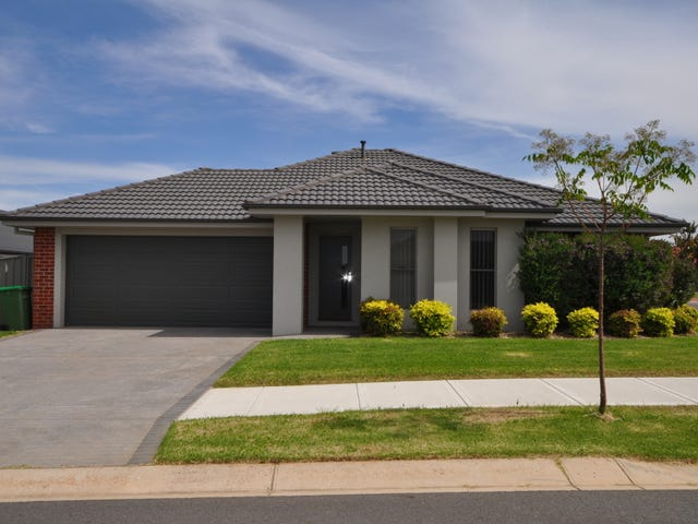 54 Egret Way, Thurgoona, NSW 2640