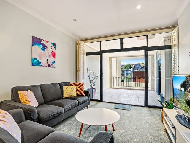 22/215 Darby Street, Cooks Hill, NSW 2300
