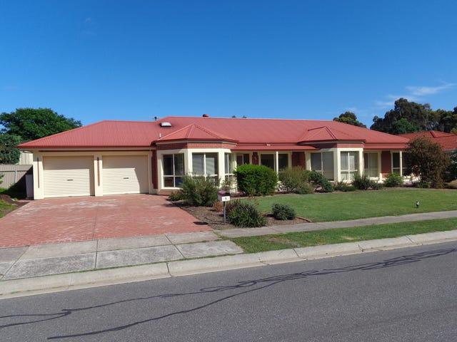 5 Peake Court, Mount Barker, SA 5251