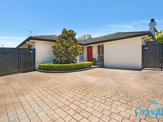 15a Sutherland Road, Jannali, NSW 2226