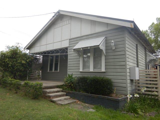49 Main Road, Paxton, NSW 2325