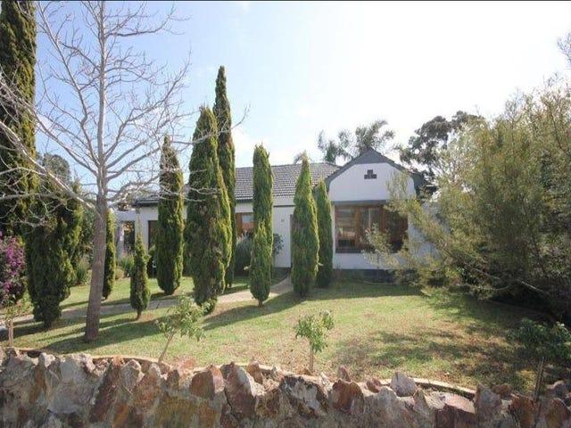 37 Shakespeare Avenue, Plympton Park, SA 5038