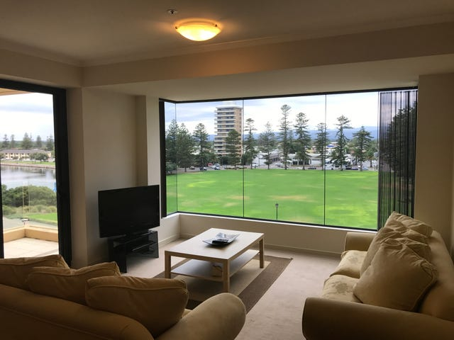16/30 Colley Tce, Glenelg, SA 5045