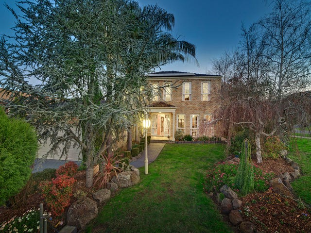 11 Strand Court, Templestowe, Vic 3106
