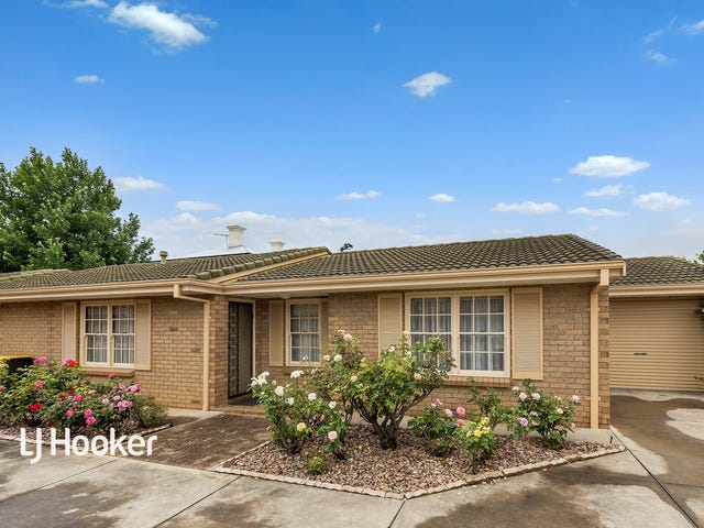 6/274 Ward Street, North Adelaide, SA 5006