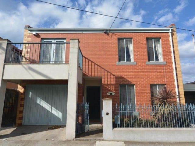 7 Murray Street, Yarraville, Vic 3013