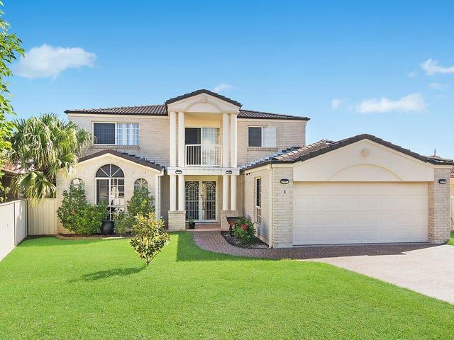 8 Marina Place, Ballina, NSW 2478