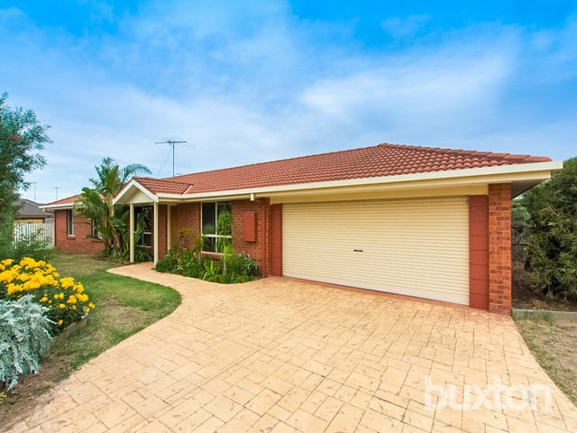 10 Banksia Place, Grovedale, Vic 3216