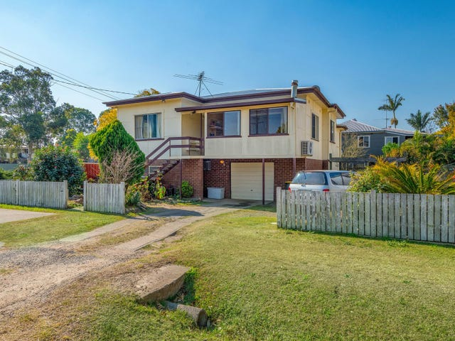 100 Dobie Street, Grafton, NSW 2460