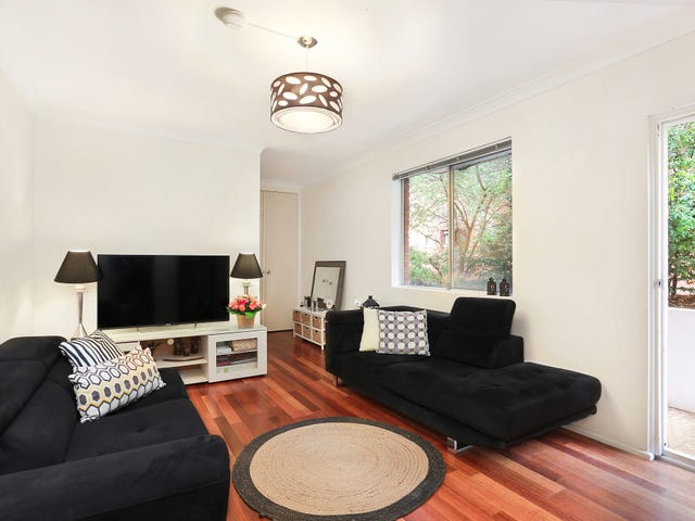 7/60 Kenneth Road, Manly Vale, NSW 2093